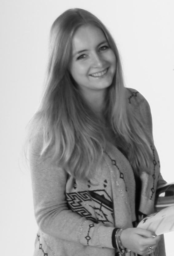 Sophie Baars