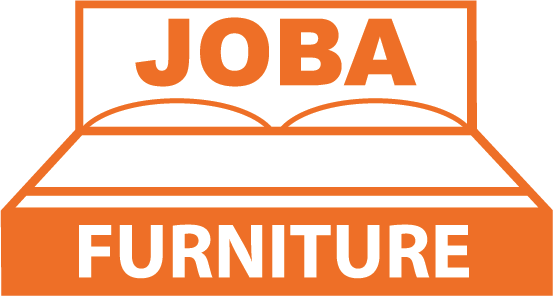 Joba Furniture